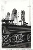 Hastière NA11: L'Eglise Romane - Hastière