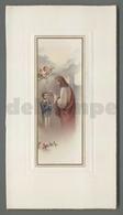 ES5156 SS. Sacramento COMUNIONE Santino - Religione & Esoterismo