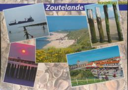 Zoutelande  [AA10-155 - Netherlands