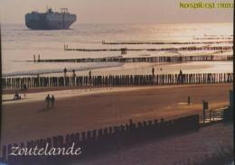 Zoutelande  [AA10-161 - Netherlands