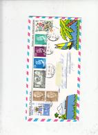 ESPANA 1985 - Sellos Para Collecionistas - 1931-Hoy: 2ª República - ... Juan Carlos I