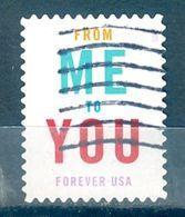USA, Yvert No 4790 - Verenigde Staten