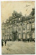 CPA - Carte Postale - Belgique - Anvers - Le Palais Royal (SV5997) - Antwerpen