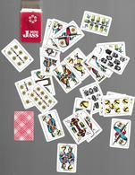 Mini Jass - Autres Collections