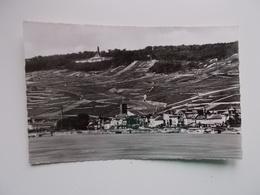 AK - No Repro - Panorama - Ruedesheim A. Rh.
