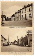 GRAND LEEZ (5031) Rue Des Combattants - Gembloux