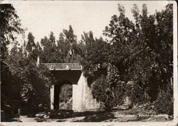 ! 1938 Foto Ansichtskarte Etiopia, Äthiopien, Addis Abeba - Äthiopien