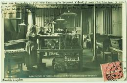 LOT 18 - VILLES ET VILLAGES DE FRANCE - 35 Cartes Anciennes - Diverses Régions - Postcards