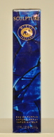 Nikos Sculpture Pour Femme Eau De Parfum Edp 30ML 1 Fl. Oz. Perfume For Woman Rare Vintage Old 1994 New Sealed - Fragrances (new And Unused)