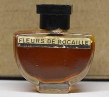 Miniature CARON FLEURS DE ROCAILLE - Miniatures Womens' Fragrances (without Box)
