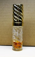 Miniature VAPÖ DE POCHE ROCHAS 10 ML - Miniatures Womens' Fragrances (without Box)