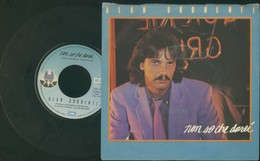 "ALAN SORRENTI -NON SO CHE DAREI -DISCO VINILE 45 GIRI ""7 - Vinyl Records"