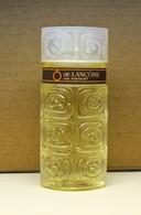 Miniature O DE LANCOME 28 ML - Miniatures Womens' Fragrances (without Box)