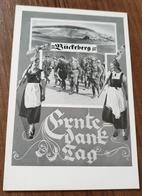 Bückeberg Erntedankfest - Gebraucht