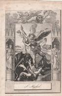 Philippine Anne Joseph Goblet-bruxelles 1828-geknipt? - Andachtsbilder