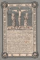 Anne Catherine Grietens-haecht-1814 Werchter 1891 - Images Religieuses