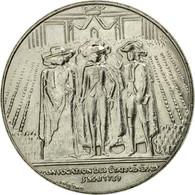 Monnaie, France, États Généraux, Franc, 1989, Paris, TTB, Nickel, KM:967, Le - France