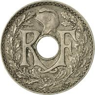 Monnaie, France, Lindauer, 10 Centimes, 1932, Paris, TTB, Copper-nickel - France