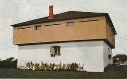 Blockhouse, Merrickville, Ontario - Other