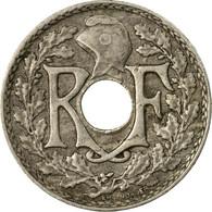 Monnaie, France, Lindauer, 5 Centimes, 1931, Paris, TTB, Copper-nickel, KM:875 - France