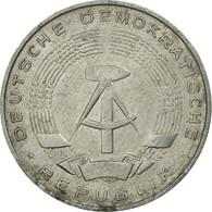 Monnaie, GERMAN-DEMOCRATIC REPUBLIC, 2 Mark, 1962, Berlin, TB+, Aluminium, KM:14 - [ 6] 1949-1990 : GDR - German Dem. Rep.