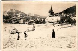 31som 1O42 A/K- TO IDENTIFY - Austria