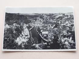 Bouillon ( Edit. L. B. ) Anno 1956 ( Voir Photo Svp ) ! - Bouillon