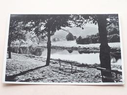 Bords De Semois - Bouillon ( Edit. L. B. ) Anno 1956 ( Voir Photo Svp ) ! - Bouillon