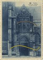 Enghien - Edingen:  3  Cartes   6 Scan  ( Format 15 X 10.5 Cm ) - Enghien - Edingen