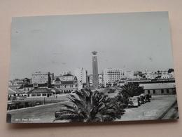 Port ELIZABETH - N° 964 ( Edit. Artco ) Anno 1960 ( Zie / Voir Photo Svp ) ! - Afrique Du Sud