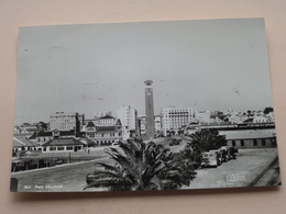 Port ELIZABETH - N° 964 ( Edit. Artco ) Anno 1960 ( Zie / Voir Photo Svp ) ! - South Africa