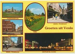 AK 1018764  Venlo - G 1983 - Venlo