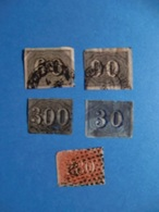 TB COLLECTION AMERIQUE DU SUD + 2000 TIMBRES Des CLASSIQUES Aux MODERNES Dans Un GROS ALBUM - Timbres