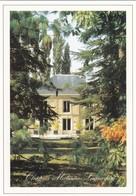 33-----LEOGNAN---CHATEAU MALARTIC-LAGRAVIERE----voir 2 Scans - France