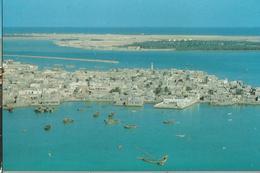 MUHARRAQ BAHRAIN   (291) - Bahrein