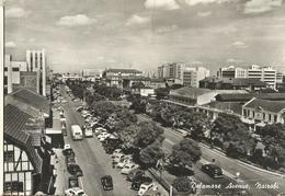 DELMARE AVENUE NAIROBI    (293) - Kenya