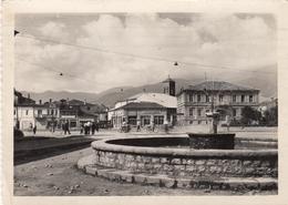 Bitola 1959 - Macédoine