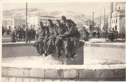 Bitola 1961 - Macédoine
