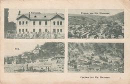Kriva Palanka 1929 - Macédoine