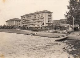 Ohrid 1960 - Macédoine