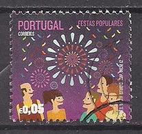 Portugal  (2012)  Mi.Nr.  3743  Gest. / Used  (8aa48) - Oblitérés