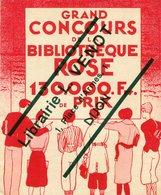 BUVARD(LIBRAIRIE VENOT) DIJON - Buvards, Protège-cahiers Illustrés