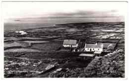 - B24891CPA - INISHMAAN - INIS MEAIN - Irlande - ARAN Islands - Très Bon état - EUROPE - Ireland