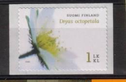 Finlande 2006 Neuf N°1785 Paques - Finlande