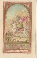 DI/9/  S  THEODORE  LITHO  + GOUDOPDRUK - Religion & Esotérisme
