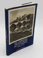 Les Curiosités Touristiques De La France : Maine-et-Loire / Henry De Ségogne. - [Paris] : [Kléber-Colombes], Copyr. 1953 - Tourism