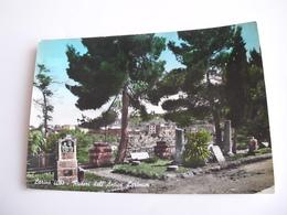 Campobasso - Larino Ruderi Dell'Antica Larinum - Campobasso