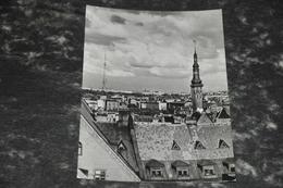 3639   TALLIN   VAADE TOOMPEALT - Estonia