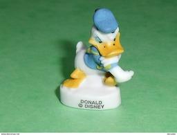 """Fèves / Disney : Donald    """" Mat """"  T32 - Disney"""