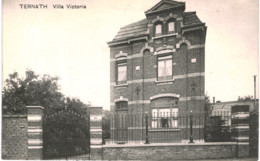 TERNATH   Villa Victoria - Ternat